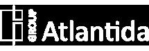 Атлантида Групп